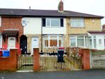 Thumbnail to rent in Cotsford Place, Huyton, Liverpool