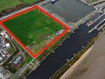 Thumbnail to rent in Land At Bankfields Drive, Eastham, Wirral