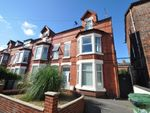 Thumbnail to rent in Rice Hey Road, Wallasey