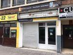 Thumbnail to rent in 4 Union Street, Plymouth, Devon