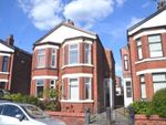 Thumbnail to rent in Longmead Road, Salford