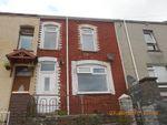 Thumbnail to rent in Villiers Road, Blaengwynfi, Port Talbot, Neath Port Talbot.