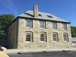 Thumbnail to rent in Westheath Avenue, Bodmin
