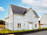 "Thumbnail to rent in ""Abergeldie"" at Mugiemoss Road, Bucksburn, Aberdeen"