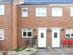 Thumbnail for sale in Glastonbury Close, Belmont, Hereford
