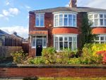 Thumbnail to rent in Clepstone Avenue, Middlesbrough, North Yorkshire