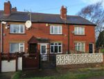 Thumbnail for sale in Howdenclough Road, Morley, Leeds