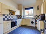 Thumbnail to rent in Bagot Street, Blackpool