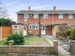 Thumbnail for sale in Porlock Road, Southampton
