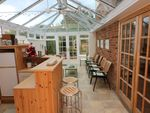 Thumbnail to rent in St George's Road, Sandwich, Kent