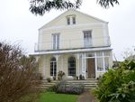 Thumbnail for sale in 31 Belmont Road, Ilfracombe