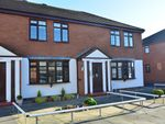 Thumbnail to rent in Carmont Court, St James Road, Blackpool