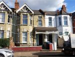 Thumbnail for sale in Temple Road, Willesden