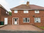 Thumbnail for sale in Beeding Avenue, Hove, East Sussex