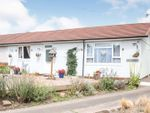 Thumbnail for sale in Derwent Road, Scunthorpe
