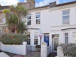 Thumbnail for sale in Ryde Road, Brighton, East Sussex