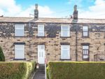 Thumbnail for sale in Crackenedge Lane, Dewsbury