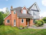 Thumbnail to rent in West Acres, Esher, Surrey