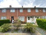 Thumbnail for sale in Cleasby Close, Southampton