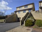 Thumbnail for sale in Sunnymead, Midsomer Norton, Radstock