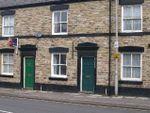 Thumbnail to rent in Hurdsfield Road, Macclesfield, 2Qj, 2 Bed Terraced