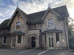 Thumbnail to rent in Suite, Elgin Chambers, 24, Cemetery Road, Stoke-On-Trent