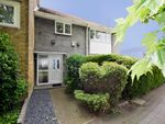 Thumbnail for sale in Pin Mill, Basildon