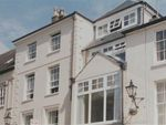 Thumbnail to rent in Lantern Court, High Street, Ely