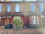 Thumbnail for sale in Farrant Avenue, Wood Green