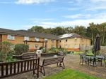 Thumbnail for sale in Flat 8 Stanton Lodge, Swindon, Wiltshire