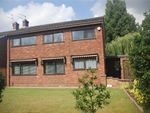 Image 1 of 13 for 29 Catton View Court
