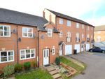 Thumbnail for sale in Bellway Close, Kettering