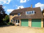 Thumbnail to rent in London Road, Fairford