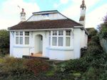 Thumbnail to rent in Osney Avenue, Paignton