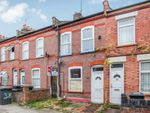 Thumbnail for sale in Butlin Road, Luton