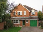 Thumbnail for sale in Thorne Way, Buckland, Aylesbury