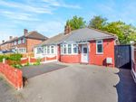 Thumbnail for sale in Cedar Road, Willenhall, West Midlands