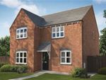Thumbnail to rent in Station Road, Stoney Stanton