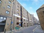 Thumbnail for sale in Unit 4, St. Saviours Wharf, 25 Mill Street, London
