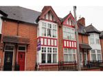 Thumbnail for sale in Church Avenue, Leicester