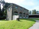 Thumbnail for sale in The Old Coach House, Trecwn, Haverfordwest, Pembrokeshire