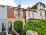 Thumbnail for sale in Windsor Road, Bexhill On Sea