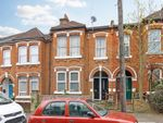 Thumbnail for sale in Darlington Road, West Norwood, London