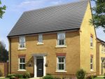 "Thumbnail for sale in ""Hadley"" at Fen Street, Brooklands, Milton Keynes"