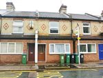 Thumbnail to rent in Leavesden Road, Watford