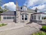 Thumbnail for sale in Cornhill, Banff, Aberdeenshire