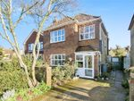 Thumbnail for sale in Rosebery Road, Chatham