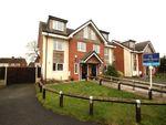 Thumbnail to rent in Wentworth Avenue, Inskip, Preston