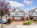 Thumbnail for sale in Lynwood Road, Greystoke Park Estate, Ealing, London