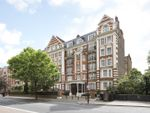 Thumbnail for sale in Maida Vale, London